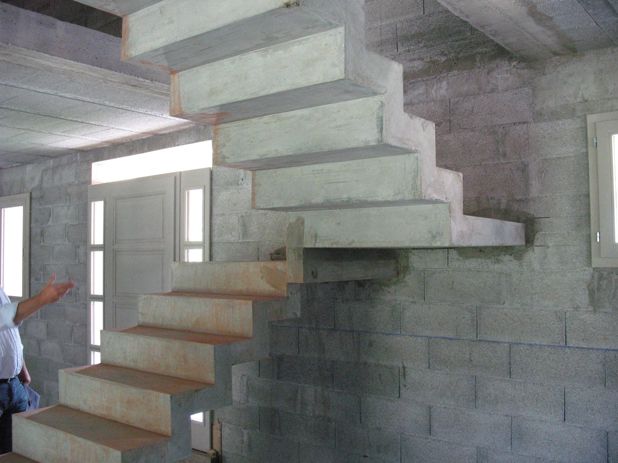 pose de beton cire a annecy entreprise de pose de beton. Black Bedroom Furniture Sets. Home Design Ideas